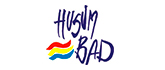 Husum Bad
